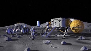 350px-lunar_base-1.jpg