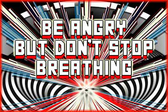 titchner-be-angry.jpg