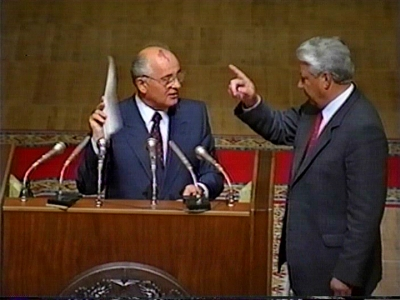 gorbachev_with_yeltsin.jpg