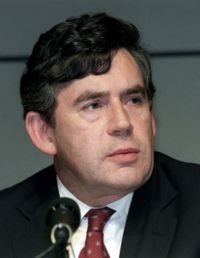 200px-gordon_brown_portrait.jpg