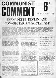 180px-communist_comment_040770r.jpg