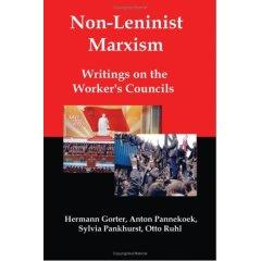 non-leninist-marxism.jpg