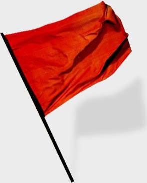 error_redflag.jpg