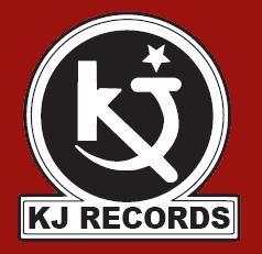 kj_records_logo.jpg
