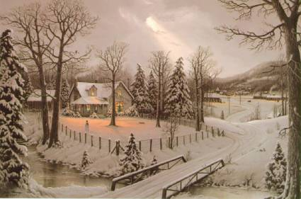 christmas-scene-larger.jpg