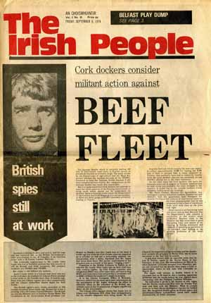 irish-people001-low-res-cover.jpg