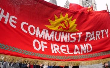 communist_party.jpg