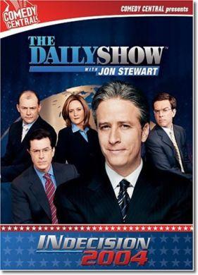 dailyshow-1.jpg
