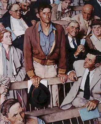 freedom-of-speech-rockwell-388x480.jpg