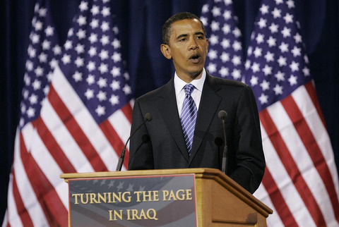 http://cedarlounge.files.wordpress.com/2008/01/obama-gives-iraq-speech-1.jpg