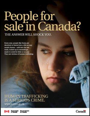 trafficking-image.jpg