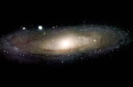 m31_gendler_big.jpg