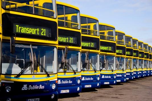 transport2168.jpg