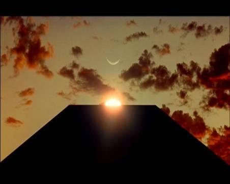 2001_space_odyssey_fg2b.jpg