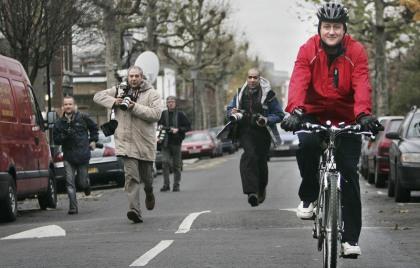 cameron_on_bike.jpg