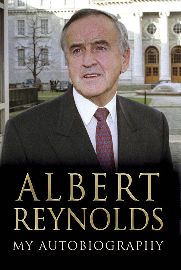 Albert_Reynolds