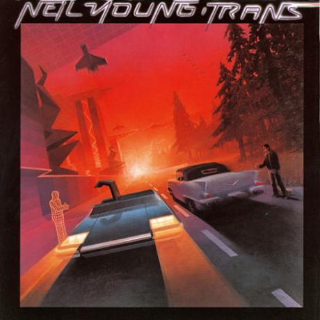 neil-young-trans