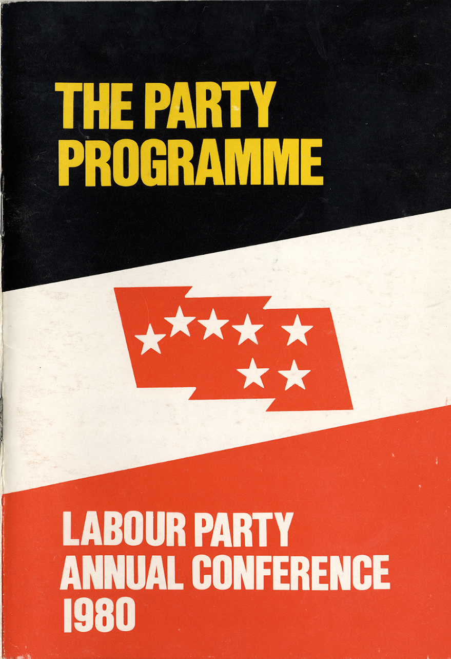 labour party The labour party is a political party which adopts the ideology of democratic  socialism and social democracy.