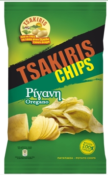 tsakiris_chips_oregano_220.jpg