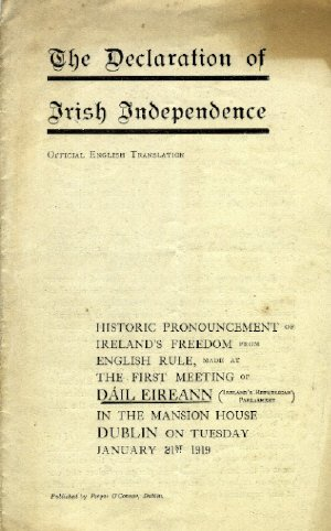 the-declaration-of-irish-independence-adopted-by-dc3a1il-c3a9ireann-dublin-ireland-21st-january-1919