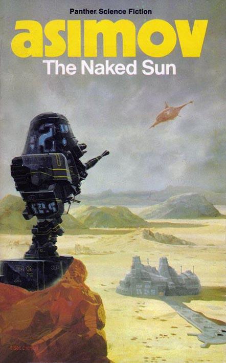 Panther+Asimov+The+Naked+Sun+%28Foss%29