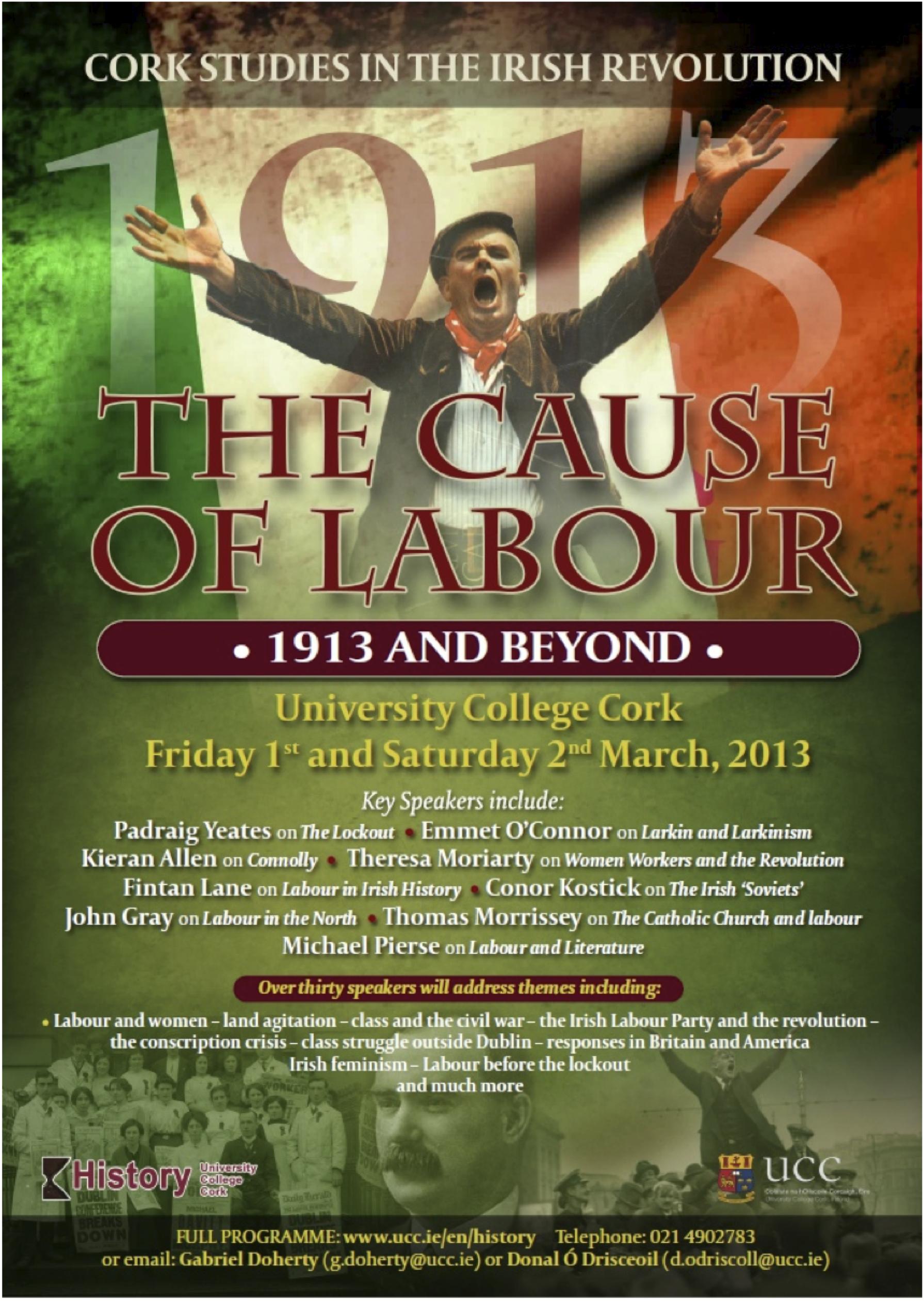 Saturday, 2 March 2013