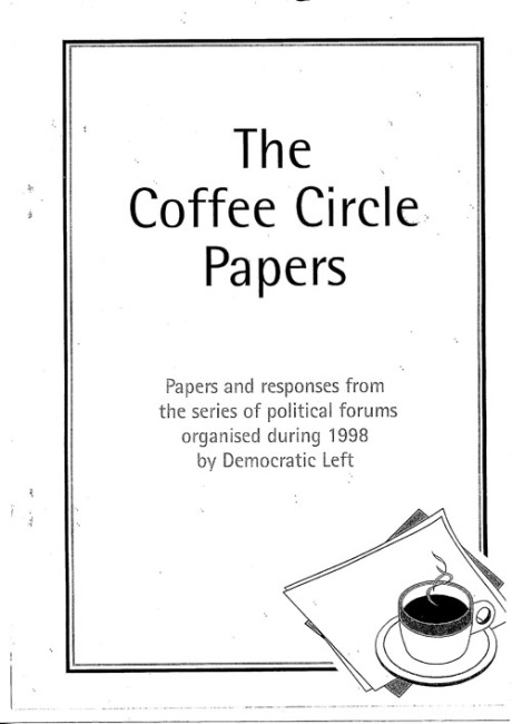 DL INTRO PAPER 1 COVER
