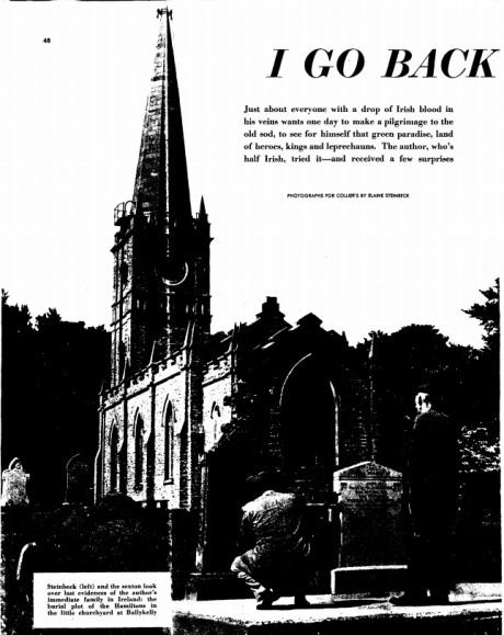 1953steinbeck
