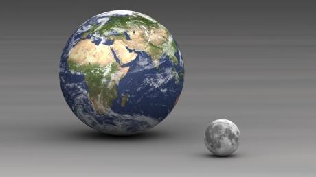 Earth_moon_size_comparison