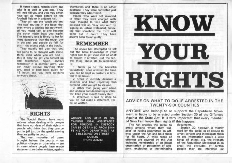 SF KNOW YOUR RIGHTS COVER