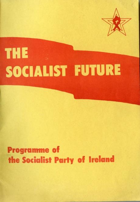 SPI 1970s