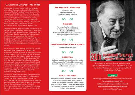 Greaves Leaflet July 2014 1_Page_1