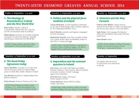 Greaves Leaflet July 2014 1_Page_2