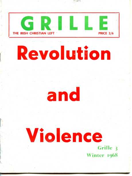 GRILLE001COVER