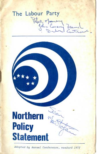 LPNORTHPOL1972
