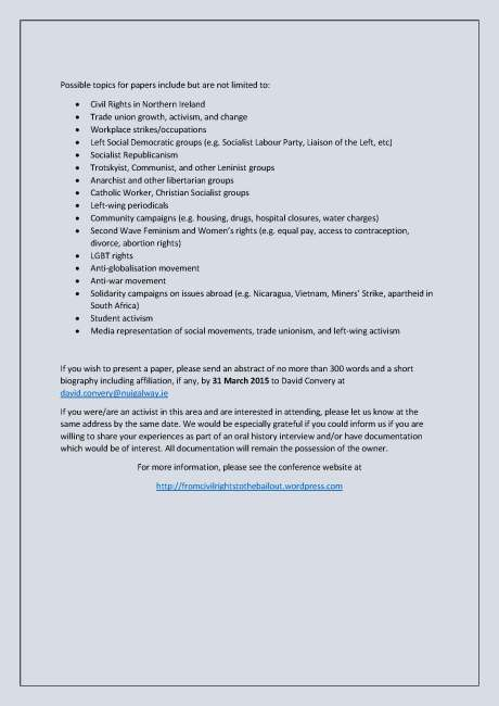 CFP From Civil Rights to Bailout_Page_2