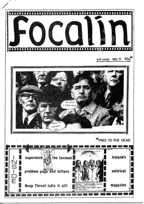 FOCALIN9cover