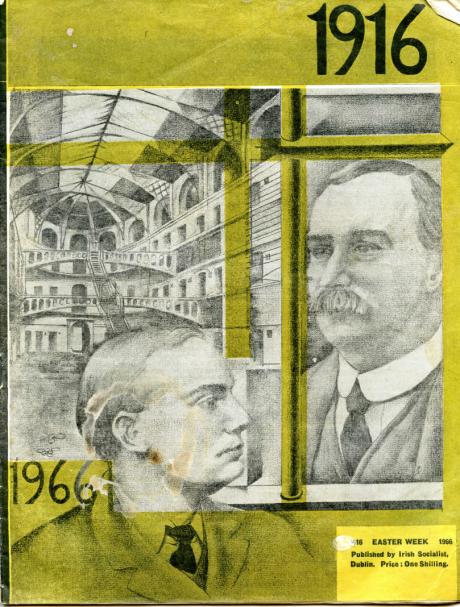 IWP1916