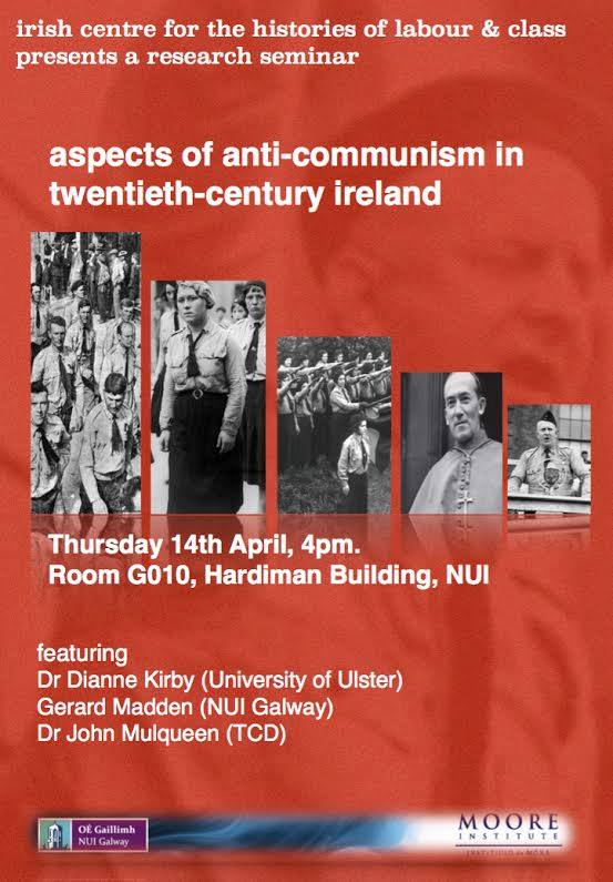 Thesis anti-thesis and communism
