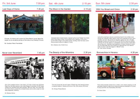 Cuba Fest Back 2016_Layout 4G