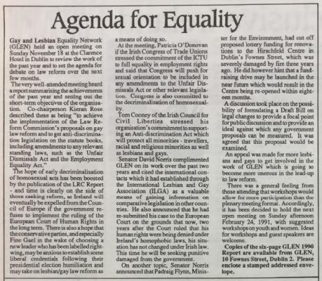 GCN25_Dec_1990_Agenda_For_Equality