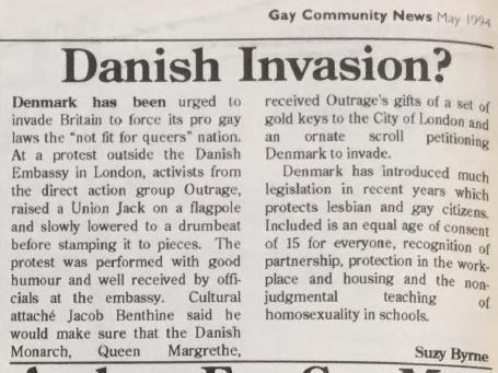 GCN_062_May_94_Danish