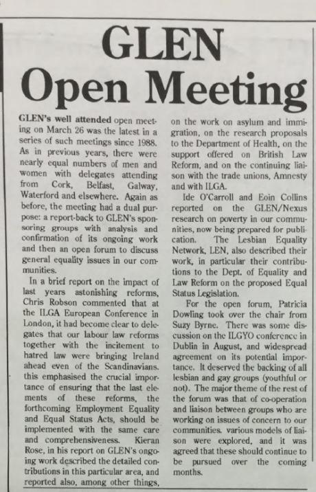GCN_062_May_94_GLEN_Open_Meeting