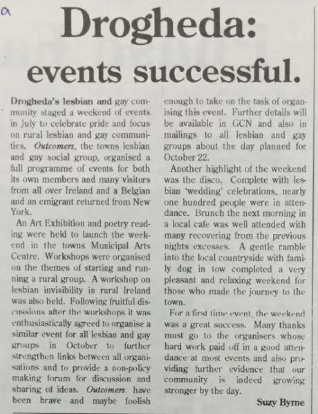 GCN_066_Sep_94_Drogheda_events