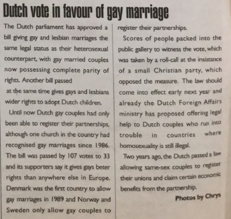 GCN_133_Oct_2000_Duthch_vote