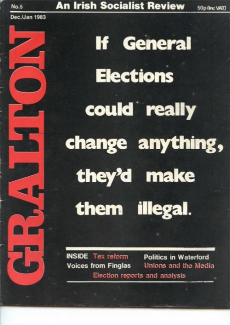 GRALTON5cover