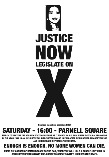 justice4xprotest