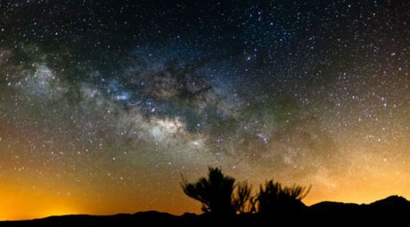 milky-way-canary-islands