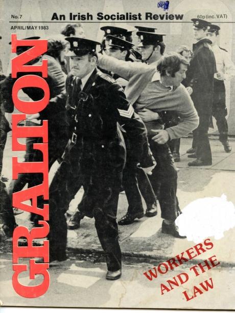 gralton-6-jl-cover