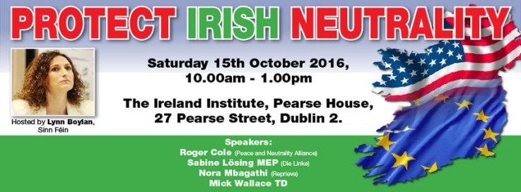 protect-irish-neutrality-151016